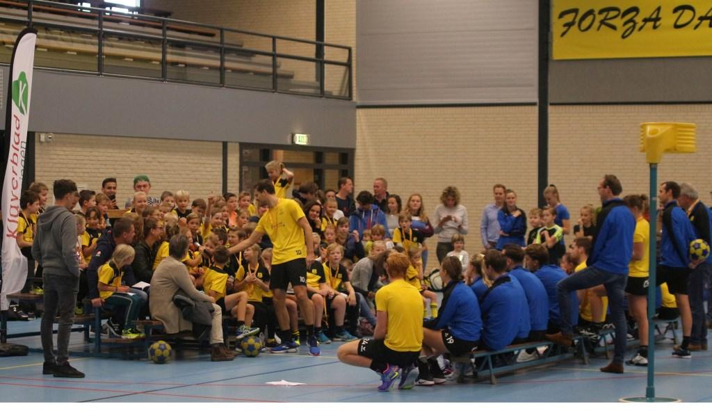 Jan Slettenhaar © BDU