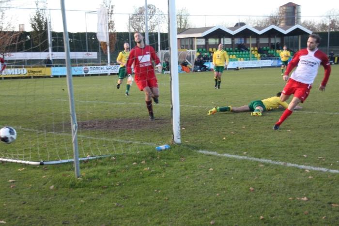 0-3 van Brian Wilderom