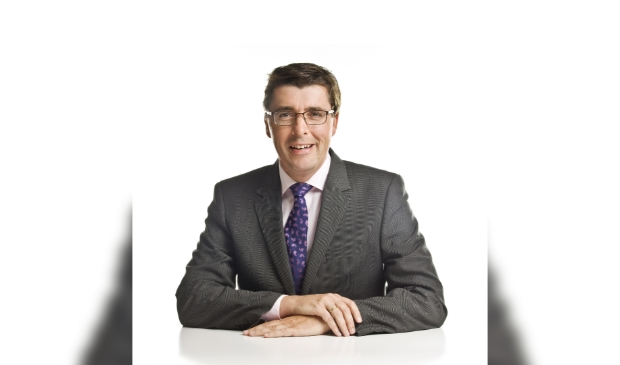 <p>mr. J.W.A. (Jan Willem) van Dommelen</p>