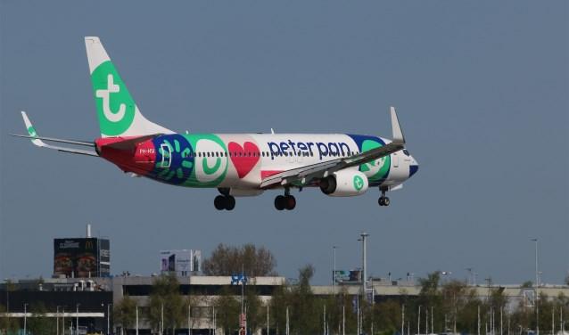 De bevolking mag haar mening geven over de verdere ontwikkeling van Schiphol. Bijvoorbeeld over het eventuele verder groeien van het aantal vluchten.