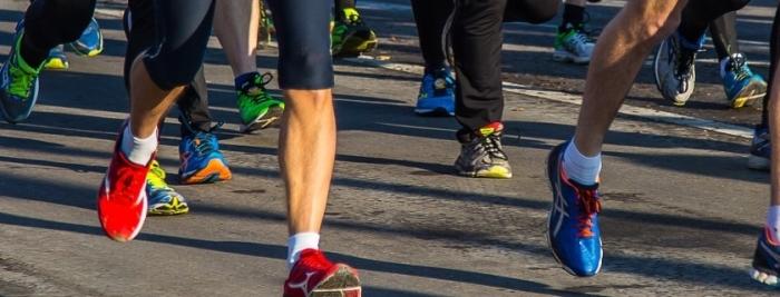 Te moe voor sport? Leer ademhalen volgens de Buteyko-methode