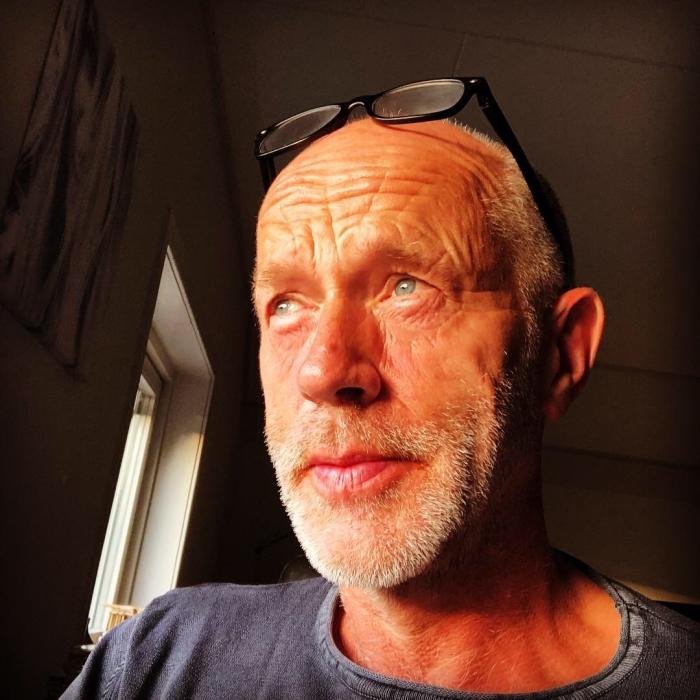 Overbeek: 'Spiritualiteit kan leiden tot reputatieschade'
