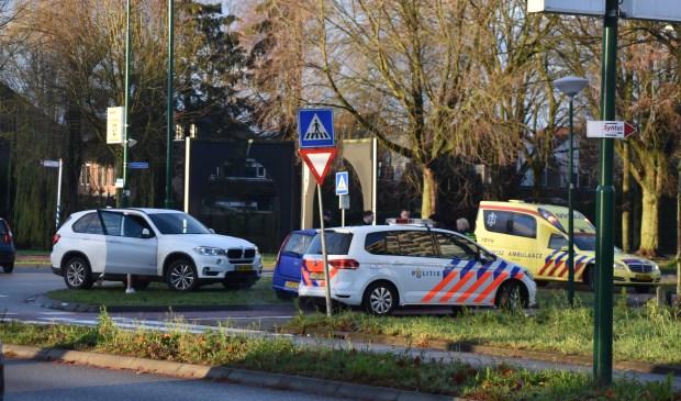 Jan van Steendelaar © BDU media