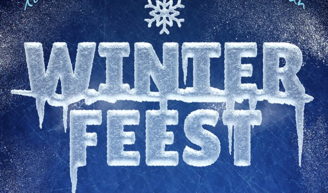 Sfeervol Winterfeest