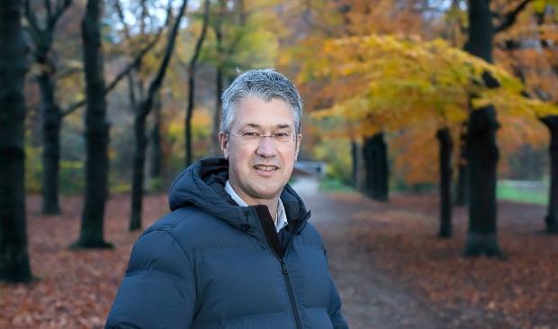 <p>Wethouder Leon Meijer heeft in het tv-programma Nieuwsuur uitgelegd wat de bedoeling is en dat heeft tot verbazing bij GemeenteBelangen en VVD geleid.</p>