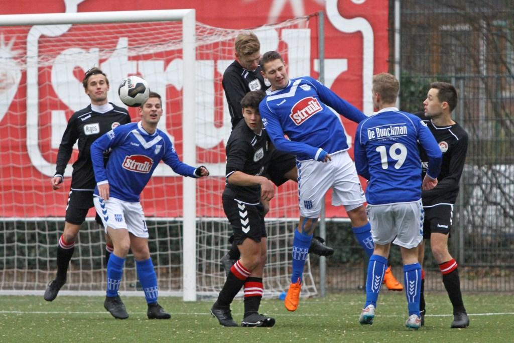 Guido de Boer © BDU media