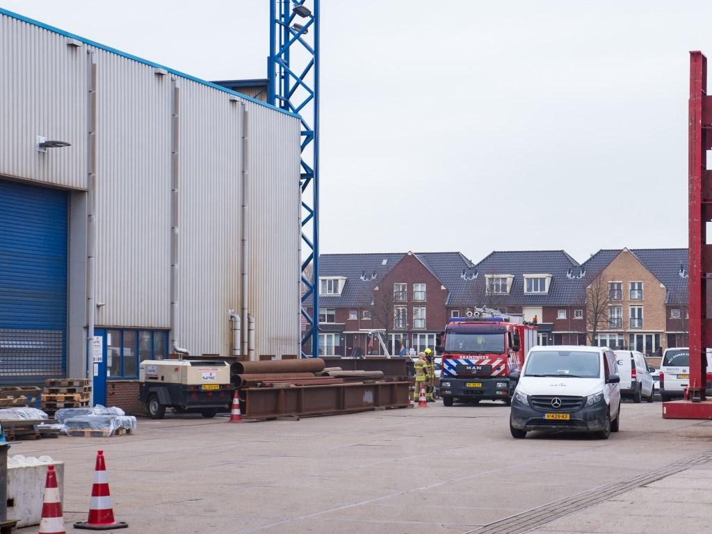 Ruben van der Sterren/ZHZActueel.nl © BDU media