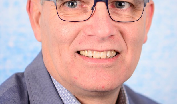 M. Petri