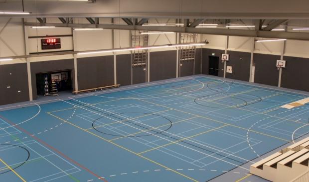 <p>De gemeente komt sportclubs tegemoet; ze hoeven over het tweede kwartaal geen huur te betalen voor gemeentelijke sportaccommodaties.&nbsp;</p>