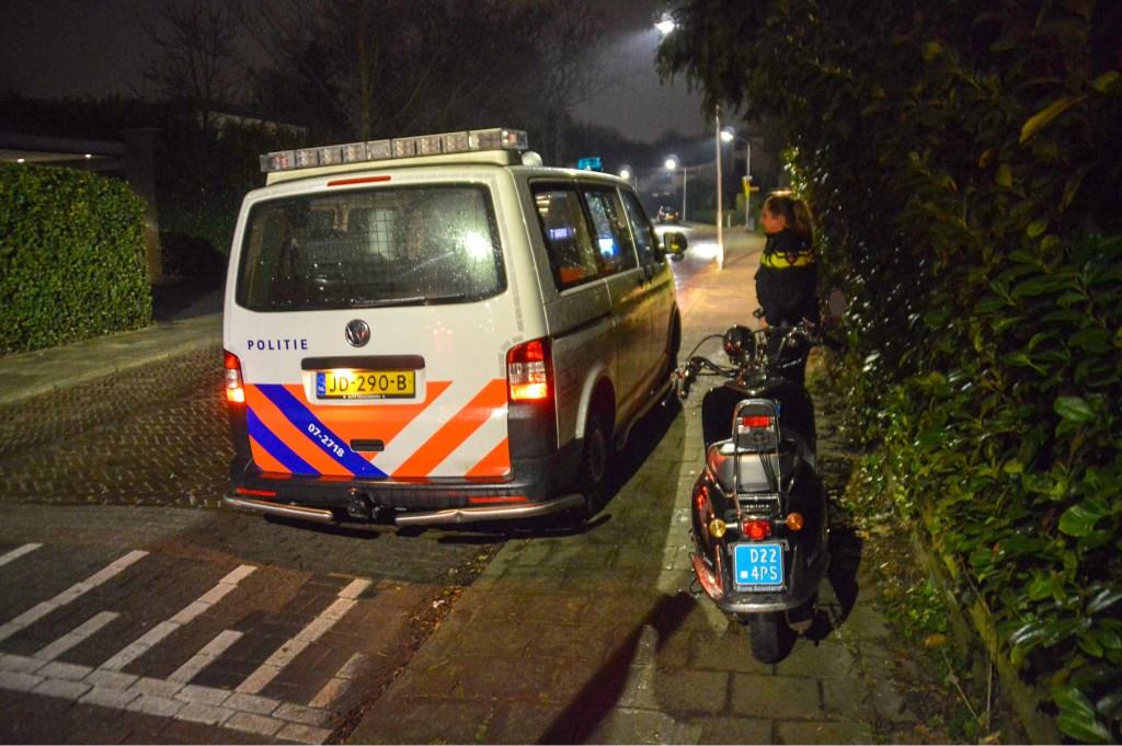 Max Liet/ZHZActueel © BDU Media