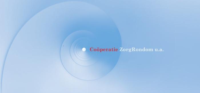 Logo ZorgRondom