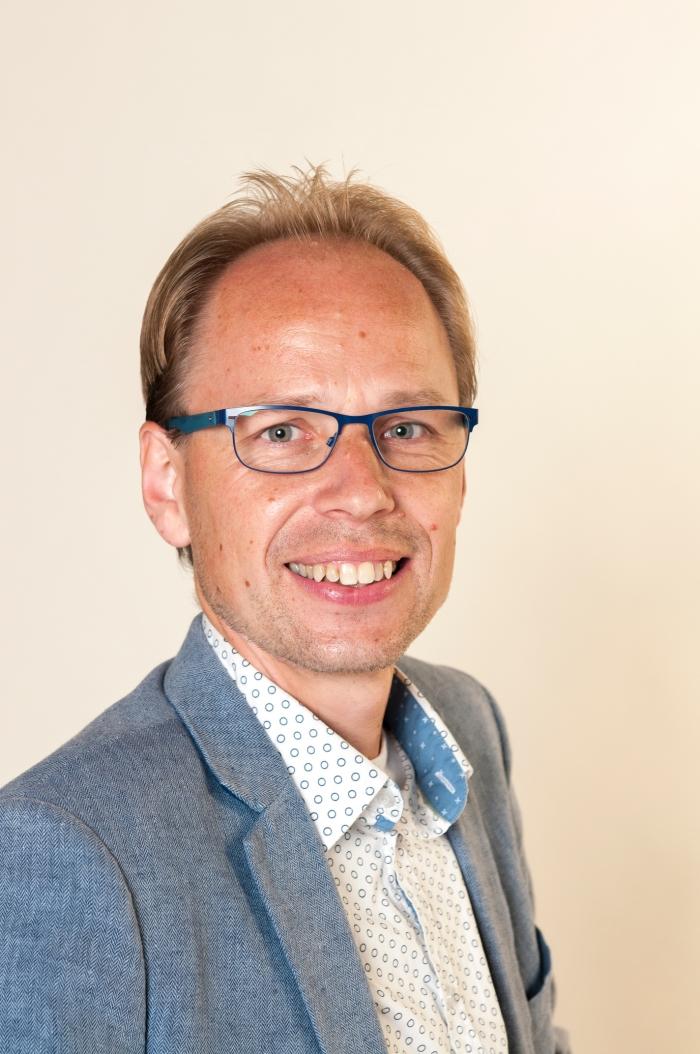 Gerrit Heij (SGP)
