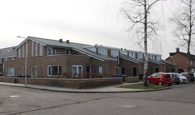 De gemiddelde wachttijd voor sociale huurwoningen in Woudenberg dreigt op te lopen als er geen actie wordt ondernomen.