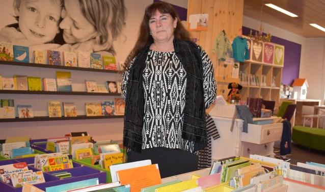 Eva Dansen (SP): 'Bij cultuur zitten we in een spannende periode'