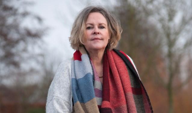 Attie Mager (VVD): 'We hebben met de VVD en coalitie de verantwoordelijkheid genomen financieel alles op orde te brengen'