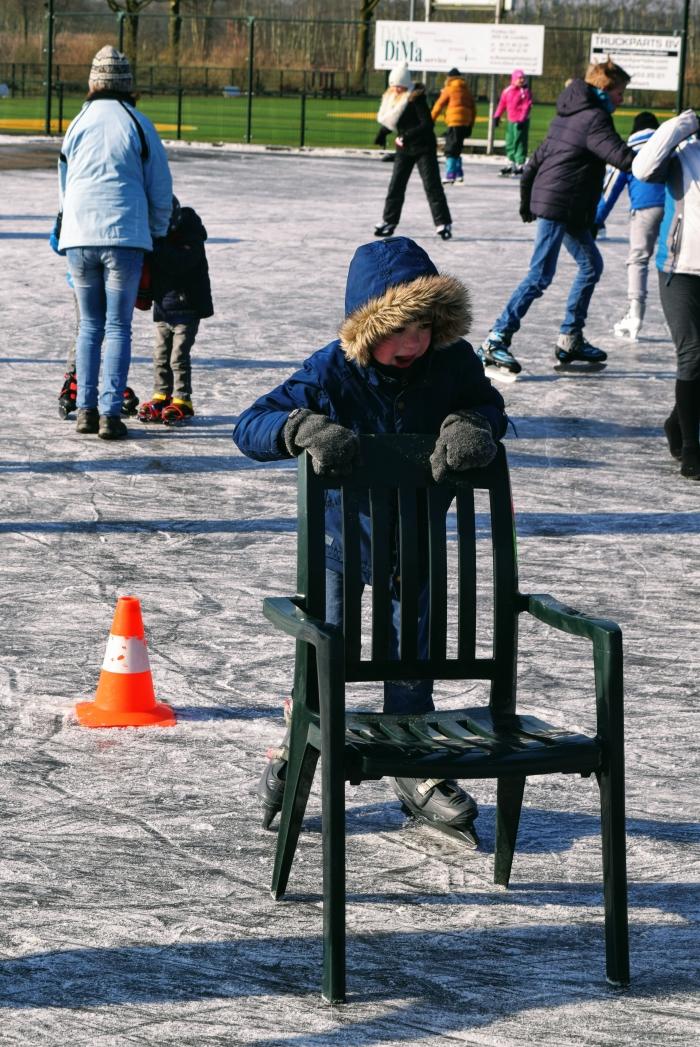 Jong geleerd is oud gedaan Simon Kreijns © BDU media