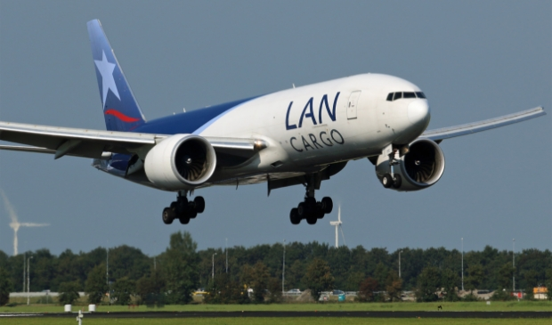 <p>Vliegtuigen moeten stabiel zijn voor een veilige landing.</p>