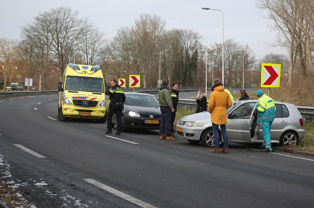Rowin van Diest © BDU media