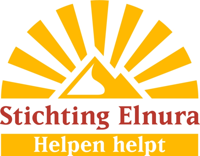 logo Stichting Elnura Stichting Elnura © BDU media