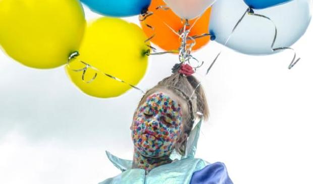 <p>Eerder werd het World Living Statues Festival ondersteund door het Prins Bernhard Cultuurfonds Gelderland</p>