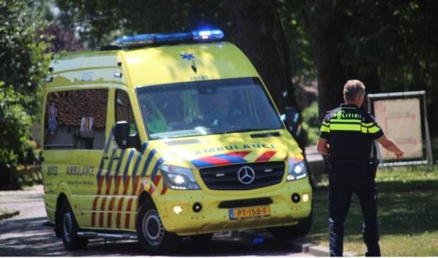 Herbert van Dalen/ZHZActueel © BDU Media