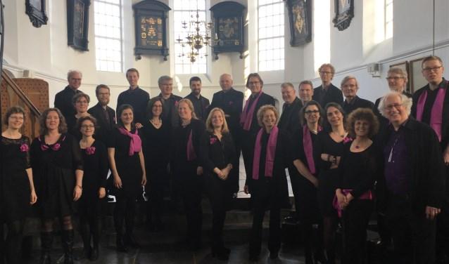 Een bijzonder concert waarin muziek uit de Duitse negentiende eeuw centraal staat.