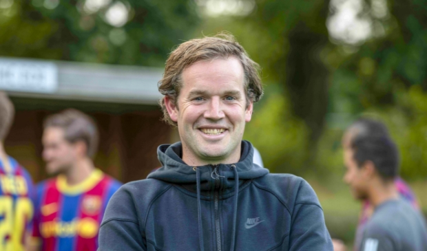 Bastiaan Bunnik