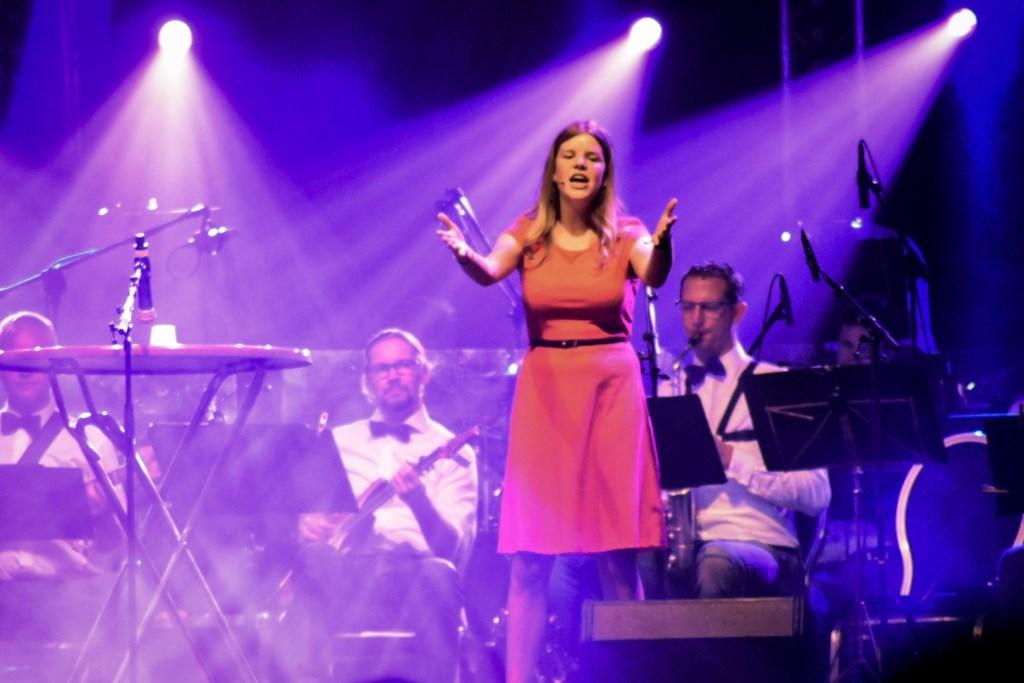 Marjolein Derksen © BDU Media