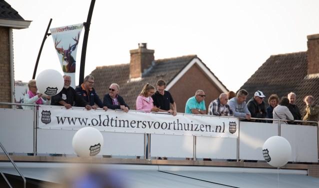 Bram van den Heuvel © BDU media