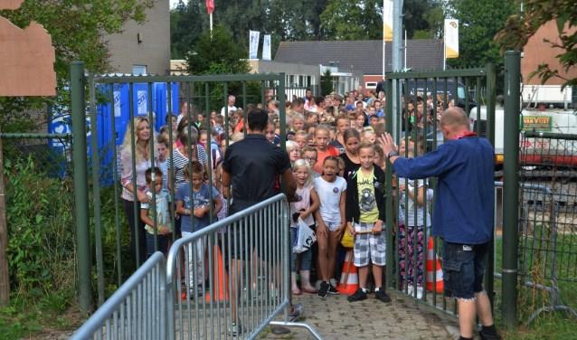 Joost Verhoef © BDU media