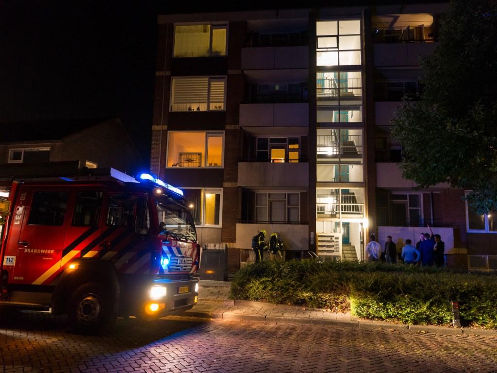 Ruben van der Sterren/ZHZActueel © BDU media