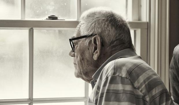 <p>Met diverse activiteiten moet de eenzaamheid tegengegaan worden.</p>