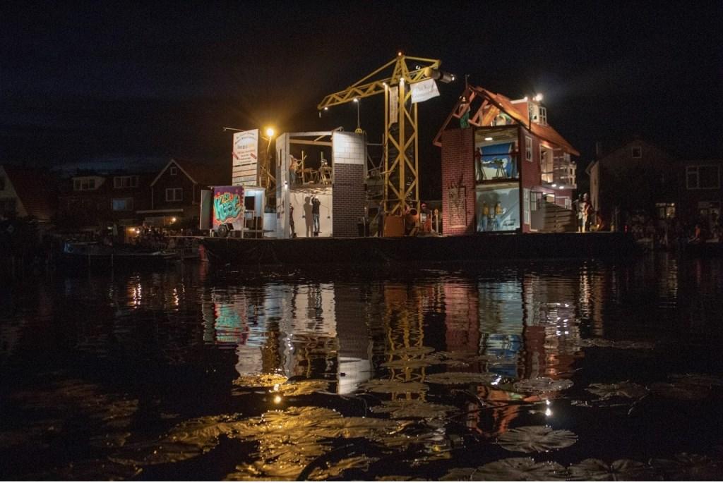 Jeroen Rijsbergen © BDU media