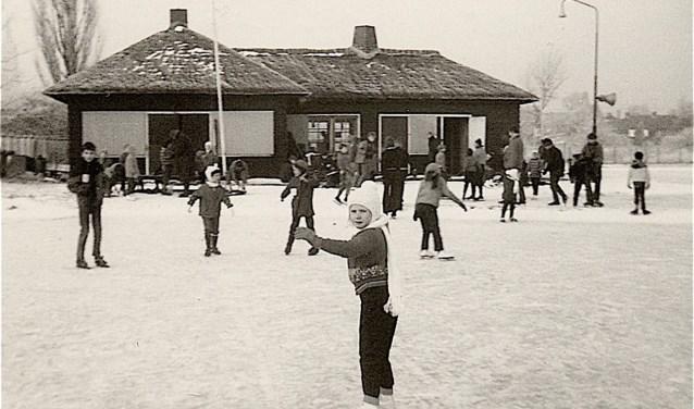Op 1 december 1919 is de schaatsvereniging opgericht en door de jaren heen zijn er al vele hoogtepunten geweest.