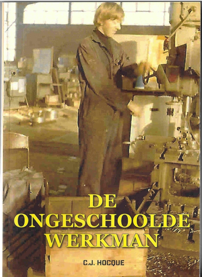 Cornelis.