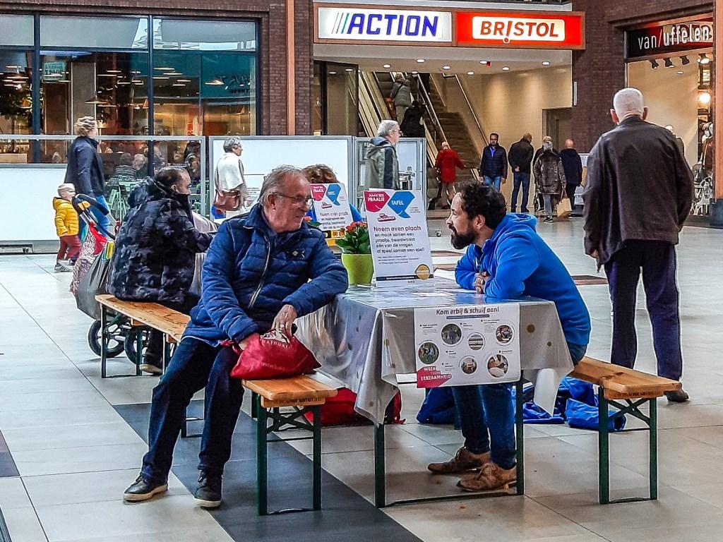 Jan Aukes © BDU media
