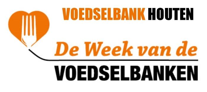 logo week van de voedselbanken