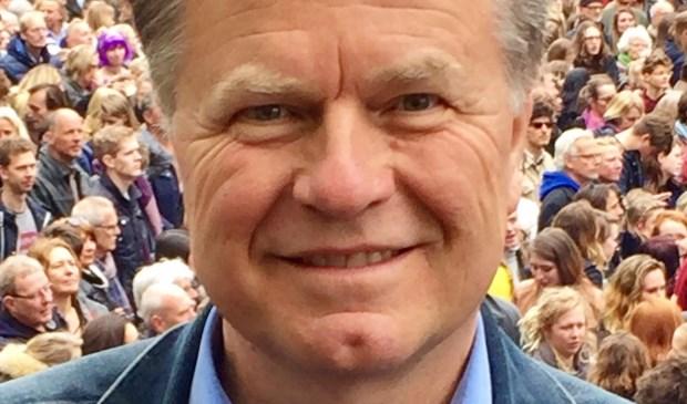 Boris Ditrich
