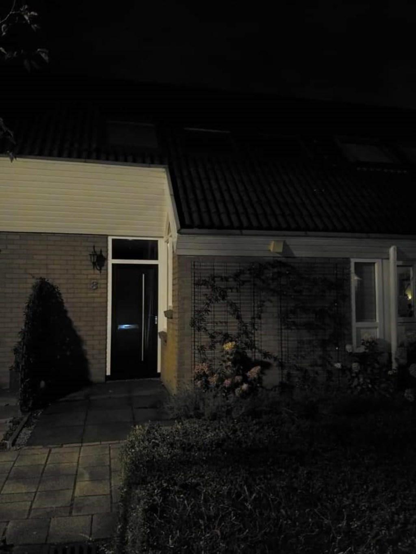 Buurttoezicht Zuid-Holland-Zuid © BDU Media