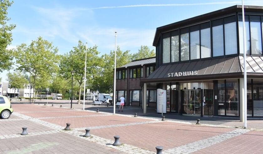 Het college van Nijkerk wil onder voorwaarden meewerken aan een tweede woning op een perceel in Hoevelaken.
