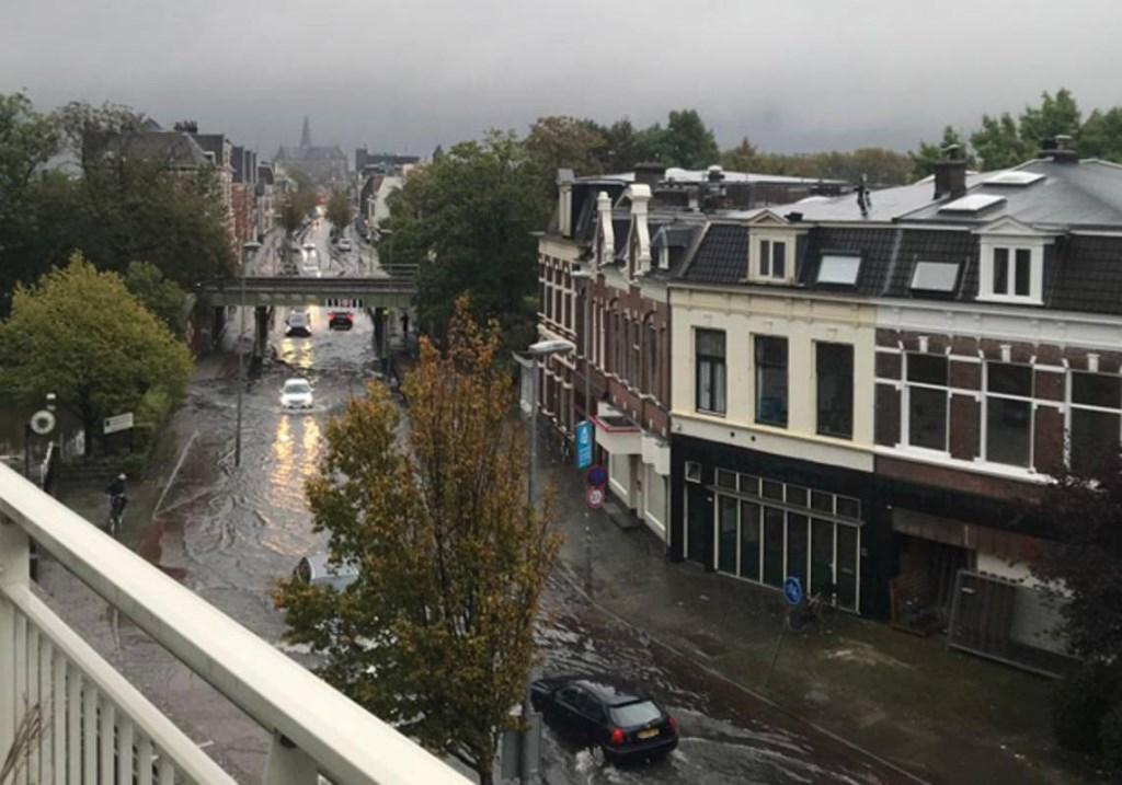 Gemeente Haarlem © BDU media
