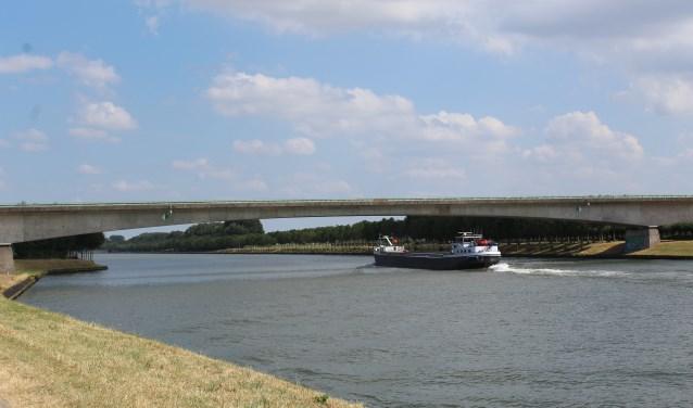 Gemeente Houten verleent de vergunning voor de bouw van windpark Goyerbrug