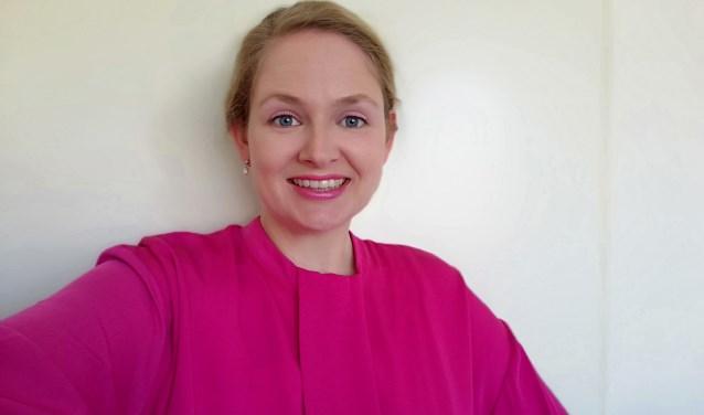 De roots van Gabriëlle Steenbakkers liggen in Soest. Als advocaat bestuurs- en omgevingsrecht werkt ze nu bij Bres Advocaten.