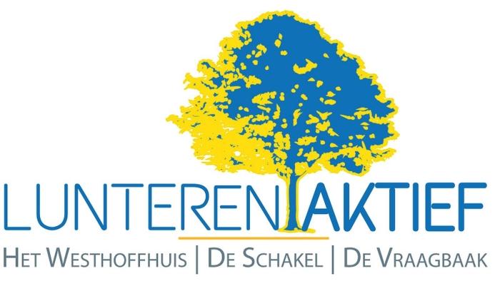 Logo LunterenAktief