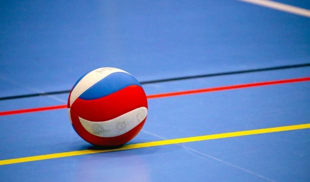 <p>De dames van volleybalvereniging VC Kromme Rijn hebben ook hun 2e wedstrijd gewonnen in de najaarscompetitie.</p>