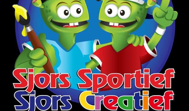 Sjors Sportief/Creatief