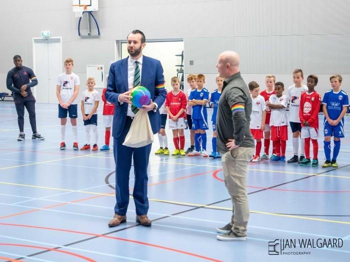 Maand van de respect Gorinchem - DeStadGorinchem.nl