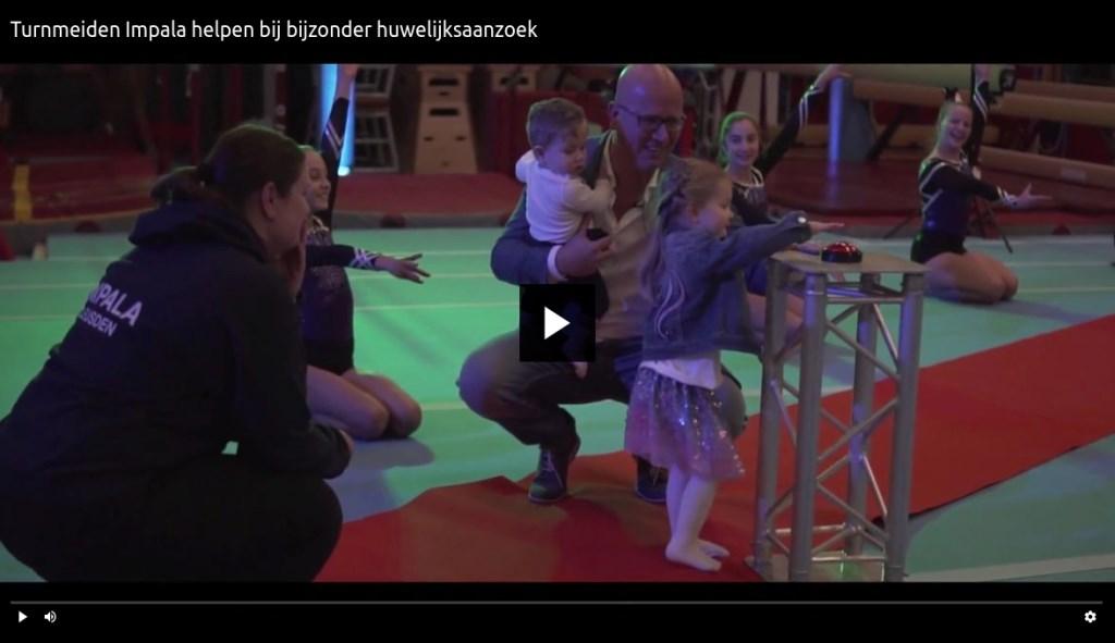 MediaRebelz.nl © BDU media