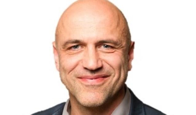 Rob Willems