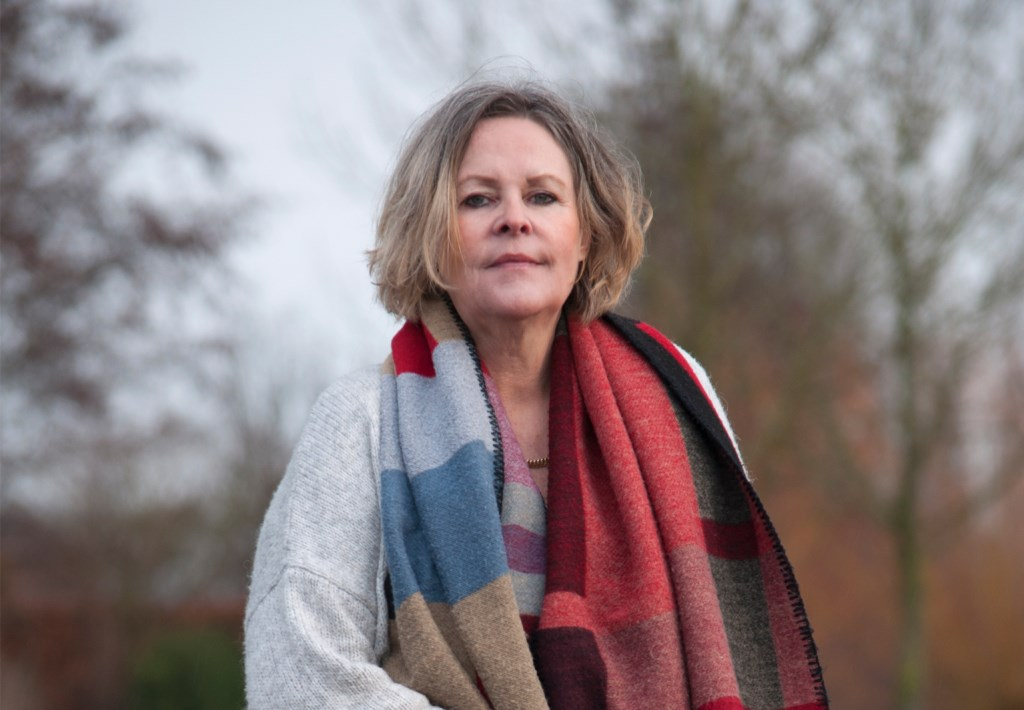Attie Mager (VVD) is samen met CU raadslid Marjo Molengraaf verbaast over 'cultureel' trapveldje